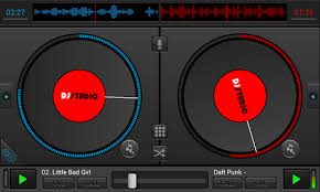 dj studio 5 apk dj studio 5 skin bundle android apps on play