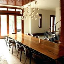 Large Dining Room Furniture 12 Seat Dining Room Table Wiredmonk Me