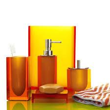 fun jonathan adler bathroom jonathan adler bath accessories