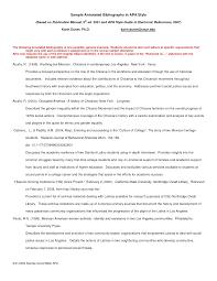 writing in apa format example apa sample template expin radiodigital co