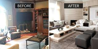 family room decorating ideas pictures living room remodel ideas flaviacadime com