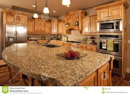 kitchen center island ideas kitchen center island home design styles