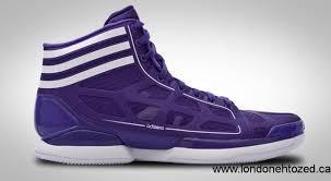 Adizero Crazy Light 2 Adidas Shades Of Blue Basketball Shoes G59695 Mens Adidas Adizero