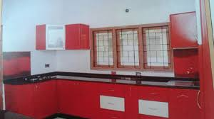 Kitchen Designs Kerala Kitchen Cabinets In Kerala With Price Kitchen