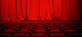 salle de cinema chez soi cinéma comoedia programmation et horaires