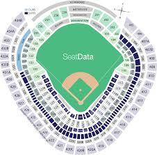 Yankee Stadium Map Ny Yankees Vs Toronto Blue Jays 2 Tickets 9 30 Homeplate Ebay