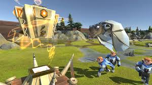 siegecraft commander pc preview chalgyr u0027s game room