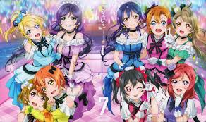 anime girl android live wallpaper love live wallpapers for android android live wallpaper download