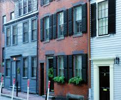boston condos archives bostonrealtyweb blog bostonrealtyweb blog