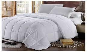 Huge Pillow Bed Bedding Deals U0026 Coupons Groupon