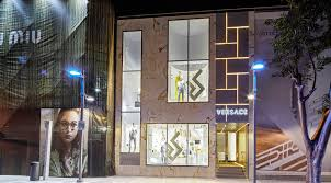 home design center miami new in miami district versace miami design agenda