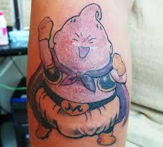 unny cartoon tattoomagz