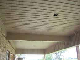 pvc beadboard ceiling panels exterior beadboard porch ceiling