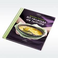 cuisiner avec thermomix 50 recettes de famille thermomix pdf recettes
