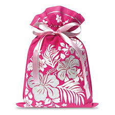 drawstring gift bags drawstring gift bags welcome to the islands