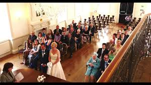weddings registry martin poole guildhall wedding ceremony