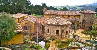 small villa design italian villas gordon stein design