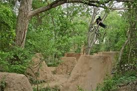 bobby delaat sunday bikes