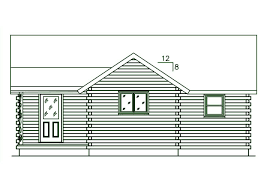 small log cabin floor plans and pictures ward cedar log homes small log cabin floor plans log cabin kits