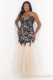 Black And Gold Lace Prom Dress Best 20 Prom Dresses Canada Ideas On Pinterest Big Dresses