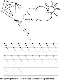 awesome website for simple pre printing practice worksheets and