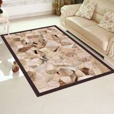 Area Rug Manufacturers Rug Suppliers And Manufacturers China Rug Factory Carpet