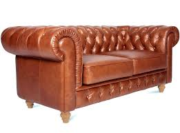 Chesterfield Sofa History by Chesterfield Sofa 2 Seater Mocha Nat Chesterfield Sofas