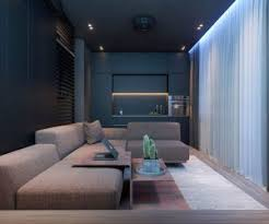Interior Design Ideas Interior Designs Home Design Ideas Room - Interior design of home