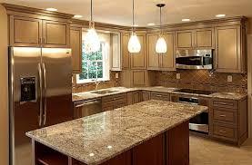 kitchen kitchen cabinet materials wonderful ikea kitchen
