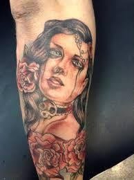 hardwire tattoo wilmington nc will
