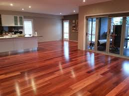 Laminate Flooring Melbourne Total Transformation Flooring Timber Flooring Supply U0026 Install