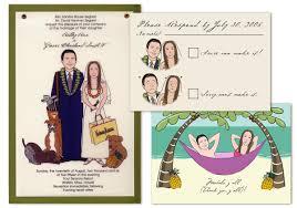 unique wedding invitations philippines vertabox com