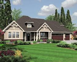green house plans craftsman 57 best house plan possibilities images on
