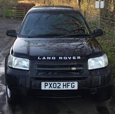 convertible land rover discovery xmas sale land rover freelander 2 0 td4 4x4 serengeti hardback
