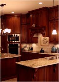 are cherry kitchen cabinets out of style 30 dreamiest farmhouse kitchen decor and design ideas out of