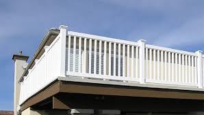 porch railing balcony railings los angeles ca buy gates simi