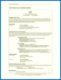 communication skills exles for resume communication skills exles resume embersky me