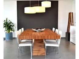 Furniture And Lighting By Nau by