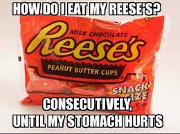 Halloween Candy Meme - the 50 funniest halloween memes of all time gallery