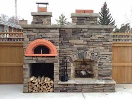 Backyard Pizza Oven Kit by Best 20 Outdoor Oven Ideas On Pinterest Brick Oven Outdoor
