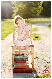 41 beste afbeeldingen happy new de 41 beste afbeeldingen schaufenster bunt kinder op
