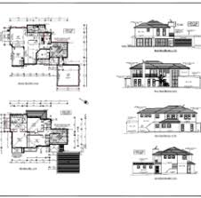home design house plans and design architectural designs types