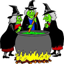 animated halloween clip art animated 104 best witches images on pinterest halloween witches