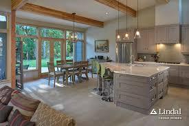 lindal cedar home floor plans modern cedar homes 20 20 homes20 20 homes