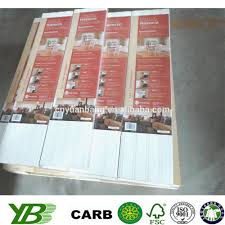 beadboard wall paneling beadboard wall paneling suppliers and