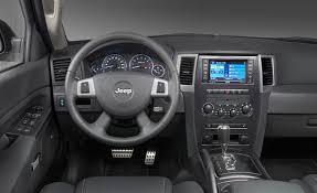 jeep commander 2013 interior jeep commander 2010 interior image 1