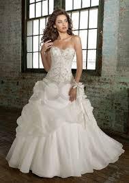 corset wedding dress wedding corset dress 1 jpg