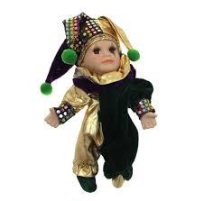 mardi gras halloween costumes heart of dixie souvenirs mardi gras souvenirs u2013 jubilee gift shop