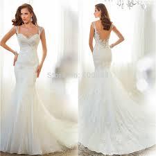 2015 wedding dresses beautiful wedding dresses 2015 wedding decorate ideas