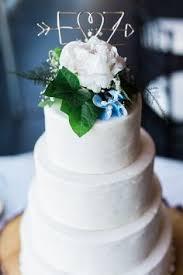 Zukas Hilltop Barn Wedding Cost Lindsay John Married 04 27 13 Federated Church Wedding